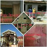 0126093164fauzanrenovation