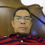 abdul_latiff