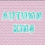 autumnking