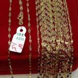 cherishj.jewelrycorner