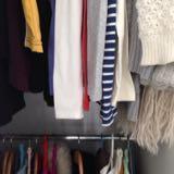 closetgirl17