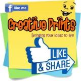 creativeprints