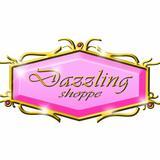 dazzlingshoppe_