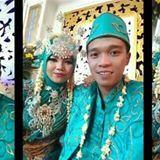 dian_inayah