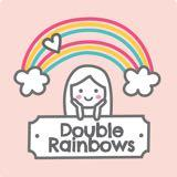 double.rainbows