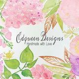 edqueen.designs