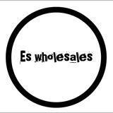 es.wholesales