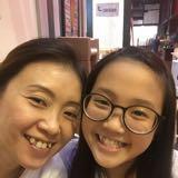 fiona_leong