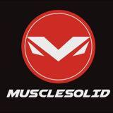 fzie.musclesolid