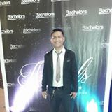 ianblanco25