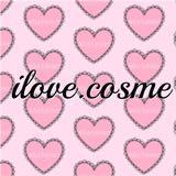 ilove.cosme