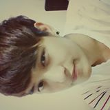 jacob_kim95