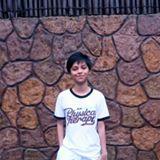 jgacias1998