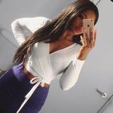 lili_d_