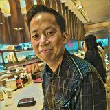 luffy_nami