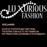 luxurious.fashion