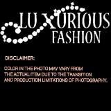 luxurious.fashion