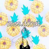 miss.donut_