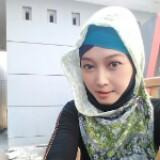 mizrhey