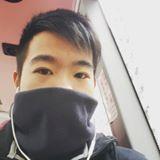 reeve_cck