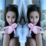 stephenie_fung
