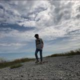 vincent_ng21