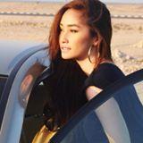 alexandra_rich