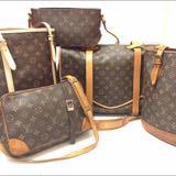 bag_murah_store
