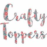 craftytopper