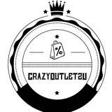 crazyoutlet2u.shop2