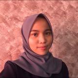 falihah_