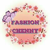 fashion_chenny