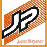 jakpoint