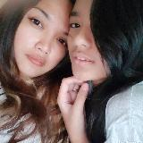 jianne082114