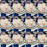 kpop.exo