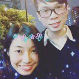 philipwong_0108