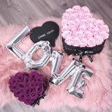 pink.box28