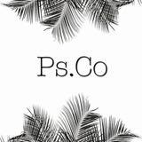 ps.co