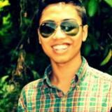 raja_muhammad