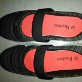 shoes2424