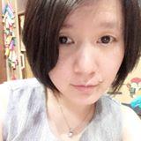 smeil_wang