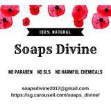 soaps_divine