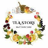 tea_story_sg