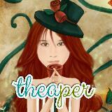 theaper