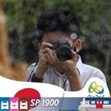 ak020518