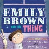 emily_brown