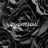 eyamsoul