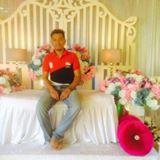 pemborong_barang_remax01