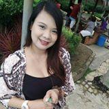 jhoana_aguares21