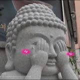 kayla._.hk